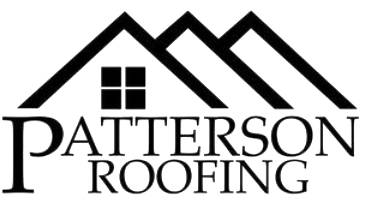 Patterson Roofing
